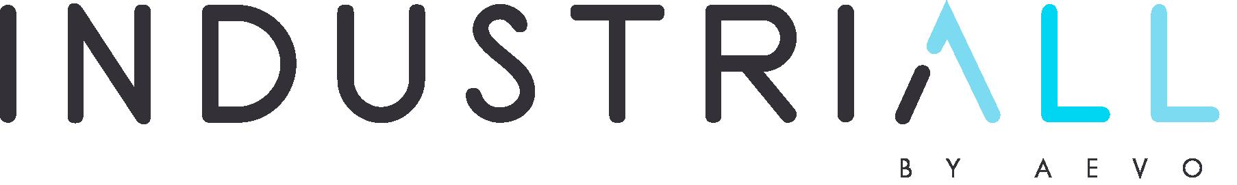 Blog Industriall Corporation