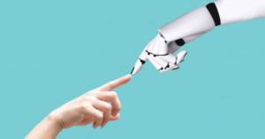 Autonomous Robots in Industry 4.0