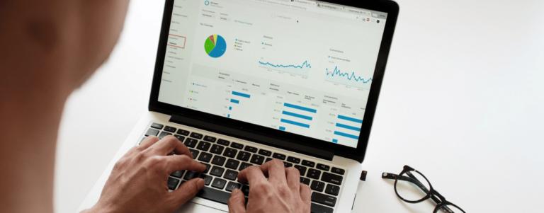 Big Data and Data Analysis