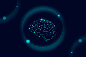 historia-inteligencia-artificial